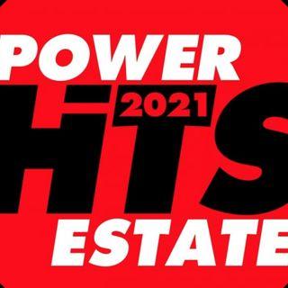 """È stata confermata la quinta edizione di """"RTL 102.5 Power Hits Estate"""" all'Arena di Verona"""