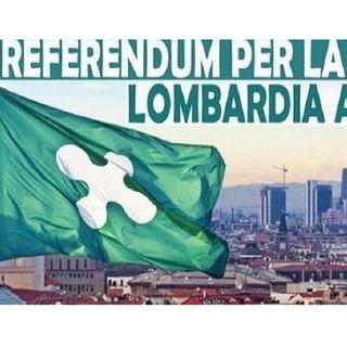 #mi Un referendum sul referendum?
