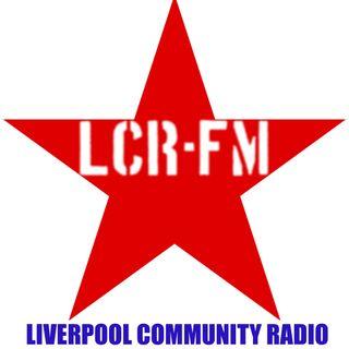 Lcr FM Live Rsl 2017