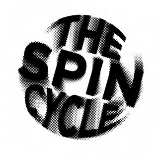 The SpinCycle
