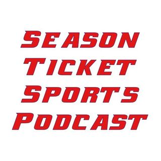 Episode 22 - MANNING, RG3, Peralta, Wroten, NHL, MLS