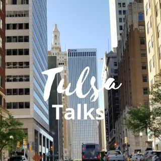 Tulsa Talks