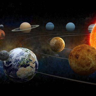 Retrograde planets in 2020