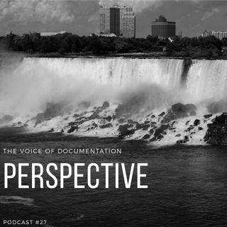 Perspective (EPI #27)