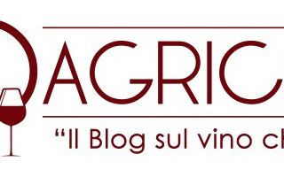 Vinitaly, gli assaggi di Enoagricola / Vinitaly2017-2
