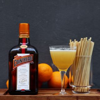 EP08 Orange Sommercocktails