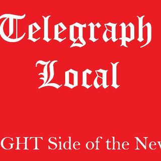6/29/20 - Daily Political Talk - Telegraph Local