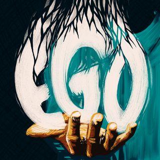 ⁄handlogic - Ego