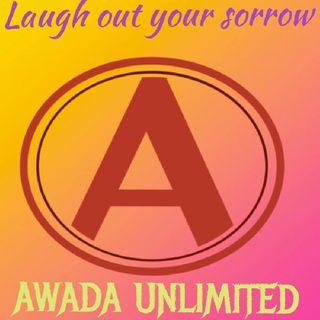 AWADA UNLIMITED