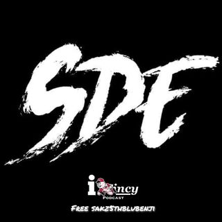 iruncincy interview sde
