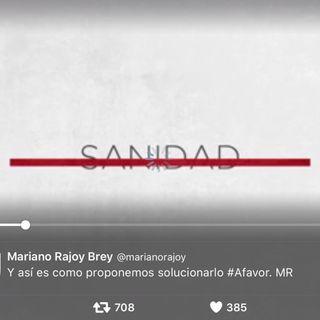 Rajoy y el PP también sacan su vídeo de cuñados