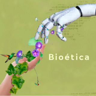 Salud y bioética: Bioética y política pública en salud
