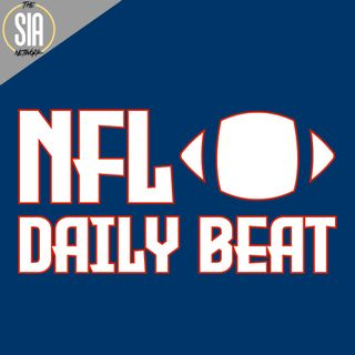 Dec 30 - Daily News, COVID Additions, AFC Playoff Talk