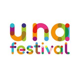UNA Festival - Intervista a Matteo Goglio