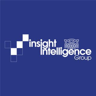 Insight Intelligence