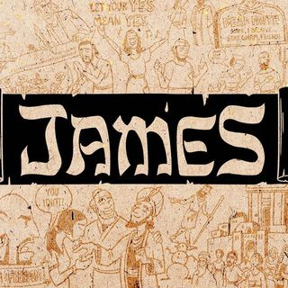 Quick Word0010James#2vs8-11
