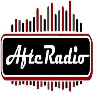 AfteRadio