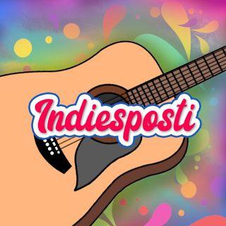 radio URLO_indiesposti_ Puntata d'esordio