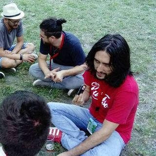 Alta Felicità: intervista ai Kutso