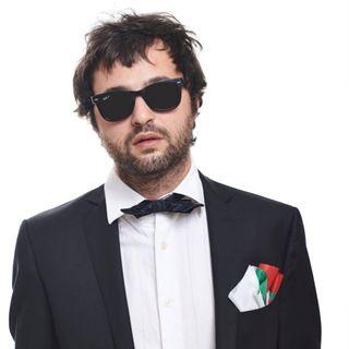 PILLOLE #104 con Tobia Lamare ospite Maffei! presenta Italia 90