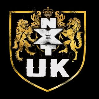 UWR Podcast Episode 3: WWE United Kingdom Championship Tournament & NXT UK at The Royal Albert Hall