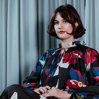 La tendenza della settimana: meno acquisti più etica, la moda (finalmente) si muove (di Alessandra Magliaro)