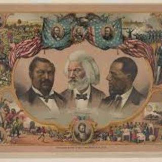 Should African-Americans vote Democratic?
