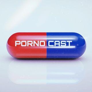 Pornocast: diario di un pornodipendente.