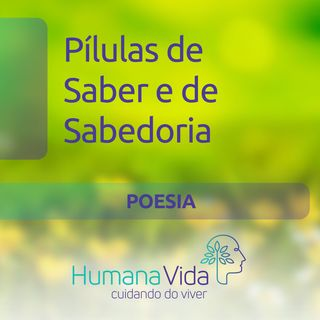 EP21 - Poesia - Mateus Solano: poesia de Rainer Maria Rilke, Cartas a um jovem poeta