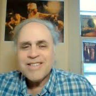 Episode 882: Vaccines, Election Fraud, Transgenderism