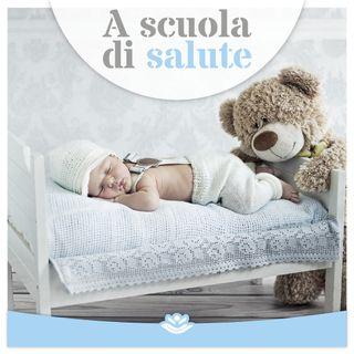 Sonno e bambini