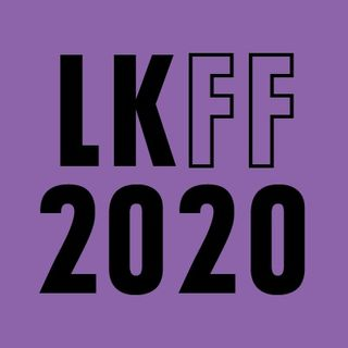 """F. L. I. C. K. S."" EP 65 - London Korean Film Festival 2020 REVIEW & more!"