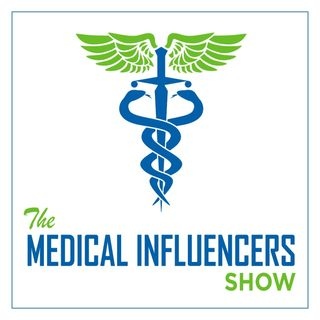 The Medical Influencers Show