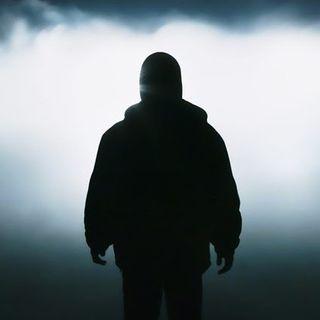El Camino De La Noria: Parte 1 (Historias De Terror)