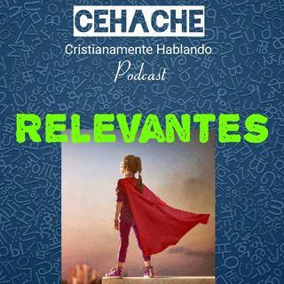 02 Relevantes CEHACHE