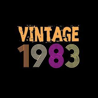 Billboard Rock chart for July 2 1983