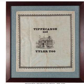 Tippe'Cannoe'&TylerToo