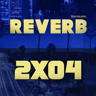 2x04 - 12 canciones recomendadas del 2019