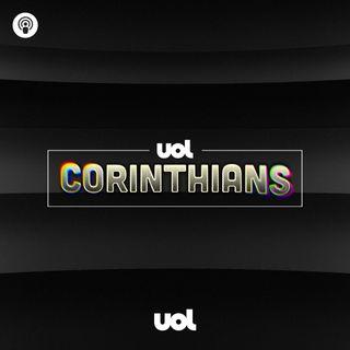 #8: Corinthians sempre é favorito, diz Camacho