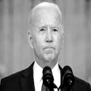 News: President Biden's speech on Kabul Attacks