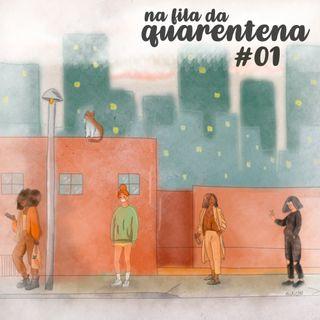 #01: A Conta Não Fecha