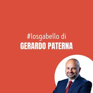 022_#losgabello: Proptech e acquisizioni, la parola a Casavo e Realisti.co