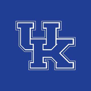 Kentucky Vs Ole Miss Pregame Show