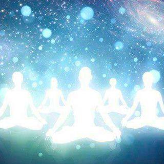 Ascensione alla Quinta Dimensione  - Messaggi degli Esseri di Luce - 17 marzo 2020