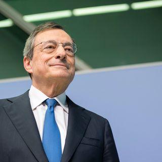 Unione Europea: game over?
