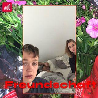 Freundschaft feat. Julian