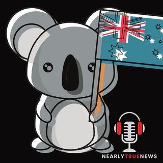 Aussie Ambush Ep.1