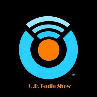 UR Radio Show Broadcast #18