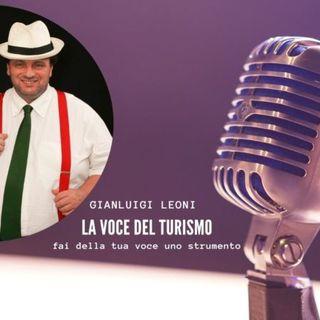 Radio VACANZE/RDARADIO 1/Vacanze alla radio-Viaggiando e Mangiando GIANLUIGI LEONI FLASH