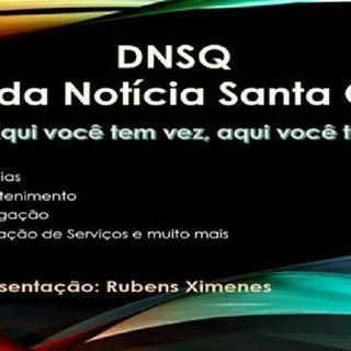 PODCAST DNSQ 04/02